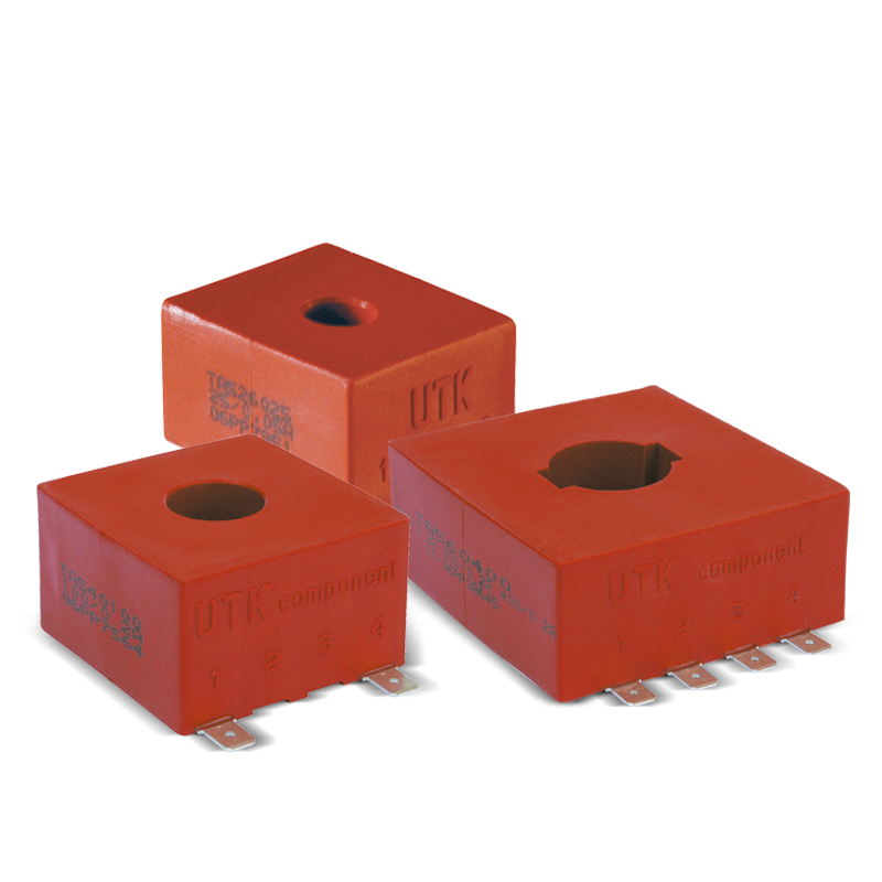 50-60Hz Current transformers